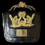 Mahin Hussain New Handbags Collection 2012-13 004