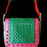 Mahin Hussain New Handbags Collection 2012-13 006