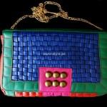 Mahin Hussain New Handbags Collection 2012-13 010