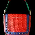 Mahin Hussain New Handbags Collection 2012-13 011