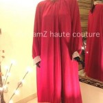 Maryamz Haute Couture Casual Wear Collection 2012-2013 For Women 008