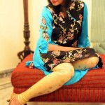 Meem By Mariyah Winter Collection 2012-2013 For Women 001