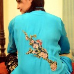 Meem By Mariyah Winter Collection 2012-2013 For Women 002