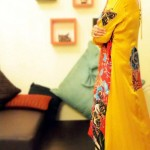 Meem By Mariyah Winter Collection 2012-2013 For Women 003