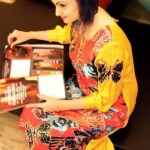 Meem By Mariyah Winter Collection 2012-2013 For Women 004