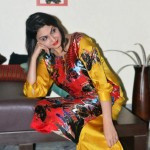 Meem By Mariyah Winter Collection 2012-2013 For Women 006