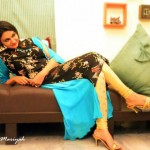 Meem By Mariyah Winter Collection 2012-2013 For Women 007