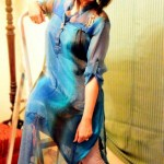 Meem By Mariyah Winter Collection 2012-2013 For Women 008
