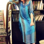 Meem By Mariyah Winter Collection 2012-2013 For Women 009