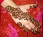 Mehndi Designs 2013 For Girls (5)