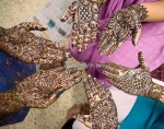 Mehndi Designs 2013 For Girls (4)