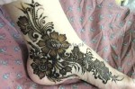 Mehndi Designs 2013 For Girls (12)