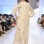 Misha Lakhani Western Collection 2012 At PFW 3, London 004
