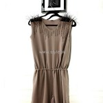 Muse Evening Wear Collection 2012-13 for Women 003