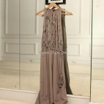 Muse Evening Wear Collection 2012-13 for Women 004