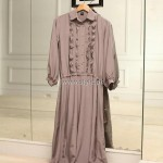 Muse Evening Wear Collection 2012-13 for Women 006