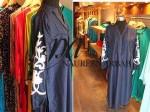 Naureen Arbab Winter Collection 2013 For Women 002