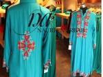 Naureen Arbab Winter Collection 2013 For Women 003