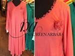 Naureen Arbab Winter Collection 2013 For Women 005