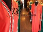 Naureen Arbab Winter Collection 2013 For Women 006
