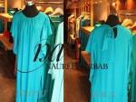 Naureen Arbab Winter Collection 2013 For Women 007