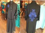 Naureen Arbab Winter Collection 2013 For Women 008