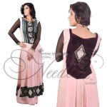 Needlez by Shalimar Winter Collection 2012-13 for Women 002