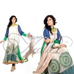 Needlez by Shalimar Winter Collection 2012-13 for Women 004