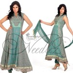Needlez by Shalimar Winter Collection 2012-13 for Women 005