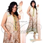 Needlez by Shalimar Winter Collection 2012-13 for Women 008
