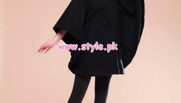 Nimsay Latest Verve Collection 2012 For Winter 001