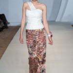 Nomi Ansari Western Collection 2012-2013 At PFW 3, London 006