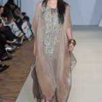 Obaid Sheikh Formal Wear Collection 2013 At PFW3, London 0018