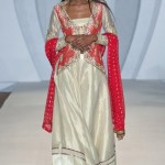 Obaid Sheikh Formal Wear Collection 2013 At PFW3, London 003