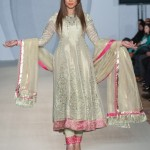 Obaid Sheikh Formal Wear Collection 2013 At PFW3, London 005