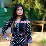 Off The Rack Latest Winter Arrivals 2013 By Sundas Saeed 009