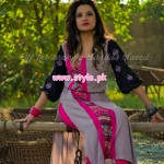 Off The Rack Latest Winter Arrivals 2013 By Sundas Saeed 010