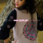 Off The Rack Latest Winter Arrivals 2013 By Sundas Saeed 012