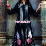 Off The Rack Latest Winter Arrivals 2013 By Sundas Saeed 013