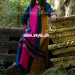 Off The Rack Latest Winter Arrivals 2013 By Sundas Saeed 014