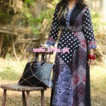 Off The Rack Latest Winter Arrivals 2013 By Sundas Saeed 015