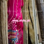 Off The Rack by Sundas Saeed Winter Collection 2012-13 002
