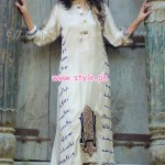 Off The Rack by Sundas Saeed Winter Collection 2012-13 003
