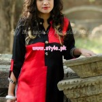 Off The Rack by Sundas Saeed Winter Collection 2012-13 004