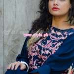 Off The Rack by Sundas Saeed Winter Collection 2012-13 005