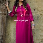 Off The Rack by Sundas Saeed Winter Collection 2012-13 006