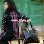 Off The Rack by Sundas Saeed Winter Collection 2012-13 008