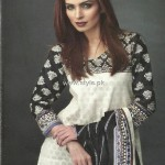 Orient Textiles Jacquard Collection 2012-13 for Winter 002