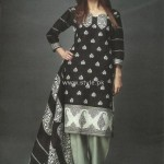 Orient Textiles Jacquard Collection 2012-13 for Winter 004