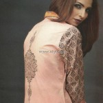 Orient Textiles Jacquard Collection 2012-13 for Winter 006